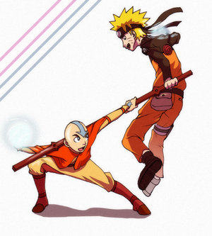 aang_vs_naruto_place_your_bets_by_dimezanime882.jpg